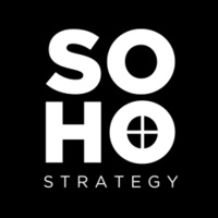 Avatar for Soho Strategy
