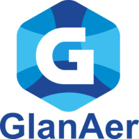Avatar for Glanaer