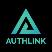 Avatar for Authlink