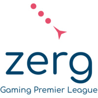 Avatar for Zerg- Gaming Premier League