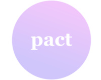 Avatar for pact