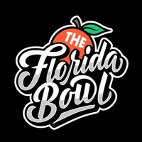 Avatar for The Florida Bowl