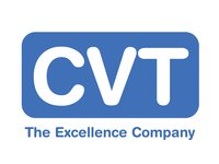 Avatar for C View Technologies