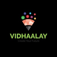 Avatar for Vidhaalay