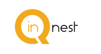Avatar for Inqnest Marketing Solutions