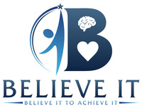 Avatar for BELIEVE IT