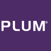 Avatar for Plum Commercial Real Estate Lending