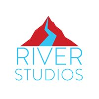 Avatar for River Studios