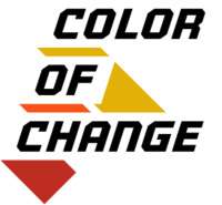 Avatar for Color of Change