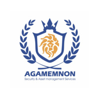Avatar for Agamemnon Security Services