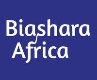 Avatar for Biashara Africa