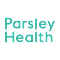 Avatar for Parsley Health
