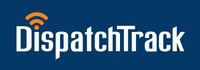 Avatar for DispatchTrack