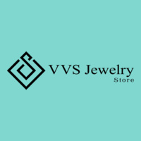 Avatar for VVS Jewelry Store