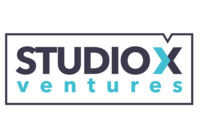 Avatar for STUDIO X Ventures