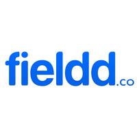 Avatar for fieldd.co