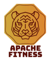Avatar for Apache Fitness
