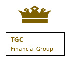 Avatar for TGC Financial Group