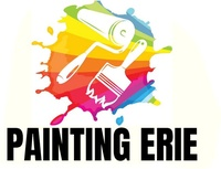 Avatar for Painting Erie