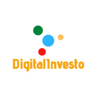 Avatar for DIgital Investo