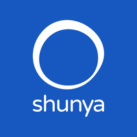 Avatar for Shunya