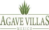 Avatar for Agave Villas Mexico