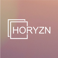 Avatar for Horyzn