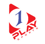 Avatar for 1 Play Sports