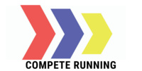 Avatar for Compete Running