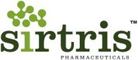 Avatar for Sirtris Pharmaceuticals
