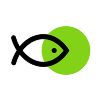 Avatar for stakefish