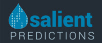 Avatar for Salient Predictions