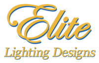 Personal Istant At Elite Lighting