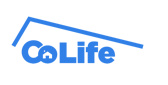 Avatar for CoLife