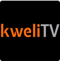 Avatar for kweliTV