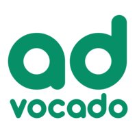 Avatar for Advocado