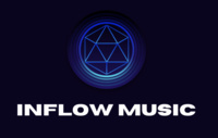 Avatar for INFLOW Music