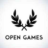 Avatar for Open Games