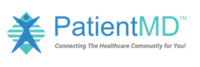 Avatar for PatientMD