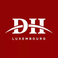 Avatar for Docler Holding Luxembourg