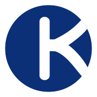 Avatar for Keypage Consulting