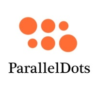 Avatar for ParallelDots Technology