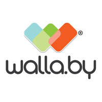 Avatar for Wallaby Financial