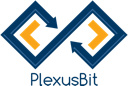 Avatar for Plexusbit Software