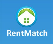 Avatar for RentMatch