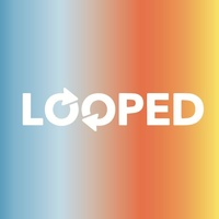 Avatar for Looped
