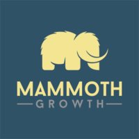 Avatar for Mammoth Growth