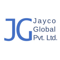 Avatar for Jayco Global