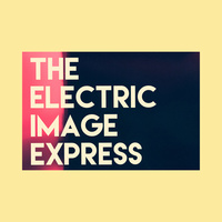 Avatar for The Electric Image Express
