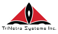 Avatar for Trinetra Systems